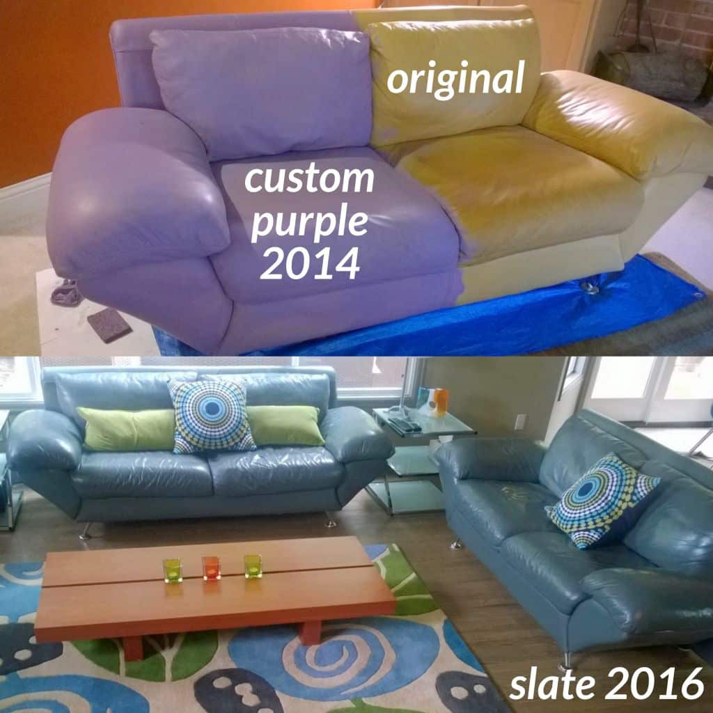 leather-furniture-recolored-rubnrestore