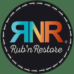 rubnrestore-logo-round