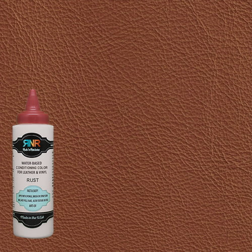 rust-color-product