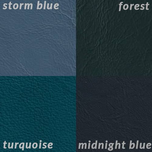 storm-blue-forest-turquoise-midnite-blue
